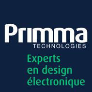 Primma Technologies